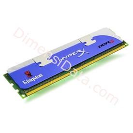 Jual KINGSTON Memory 4GB [HyperX KHX1600C9D3/4G]